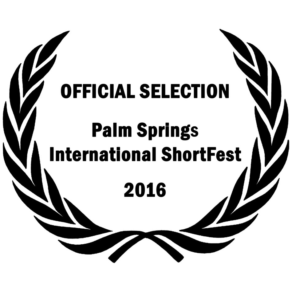 ShortFest2016_OfficialSelection